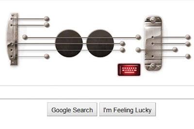 Google tricks