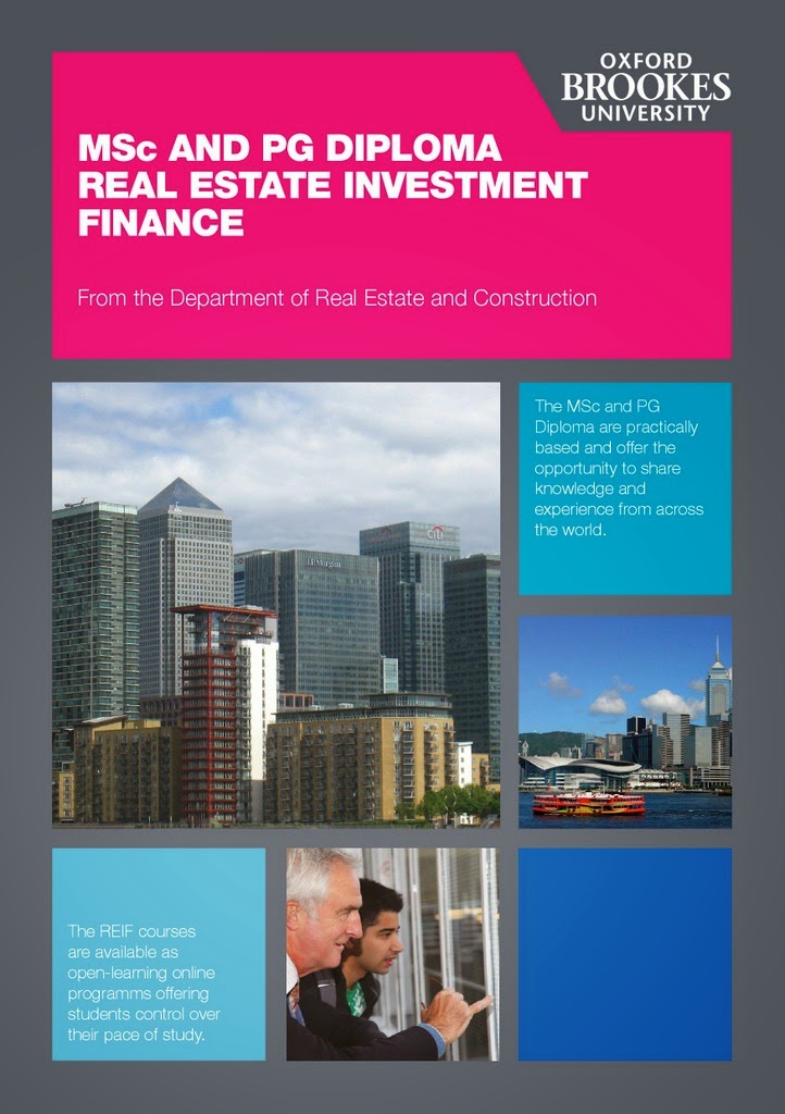 real estate finance and investments pdf