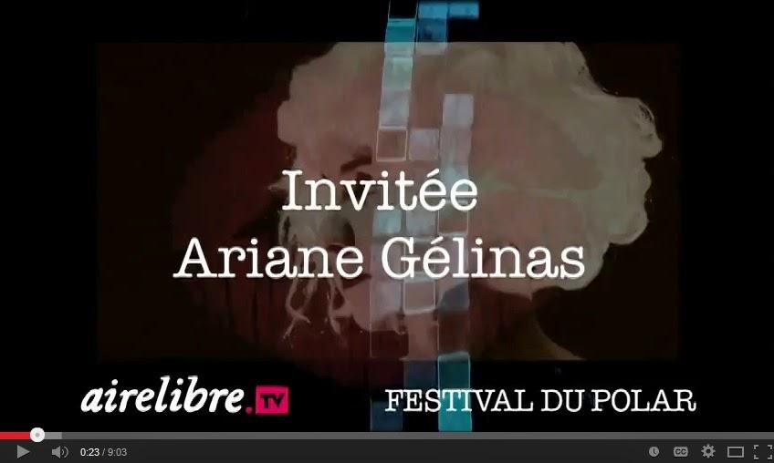 http://airelibre.tv/2014/09/18/ariane-gelinas/