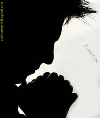 Sad Boy DP   Zeeshan Malik's Official Blog
