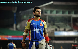 Virat Kholhi 2014 Wallpapers - Virat Kholhi HD 2014 Wallpapers - Virat Kholhi New 2014 Wallpapers
