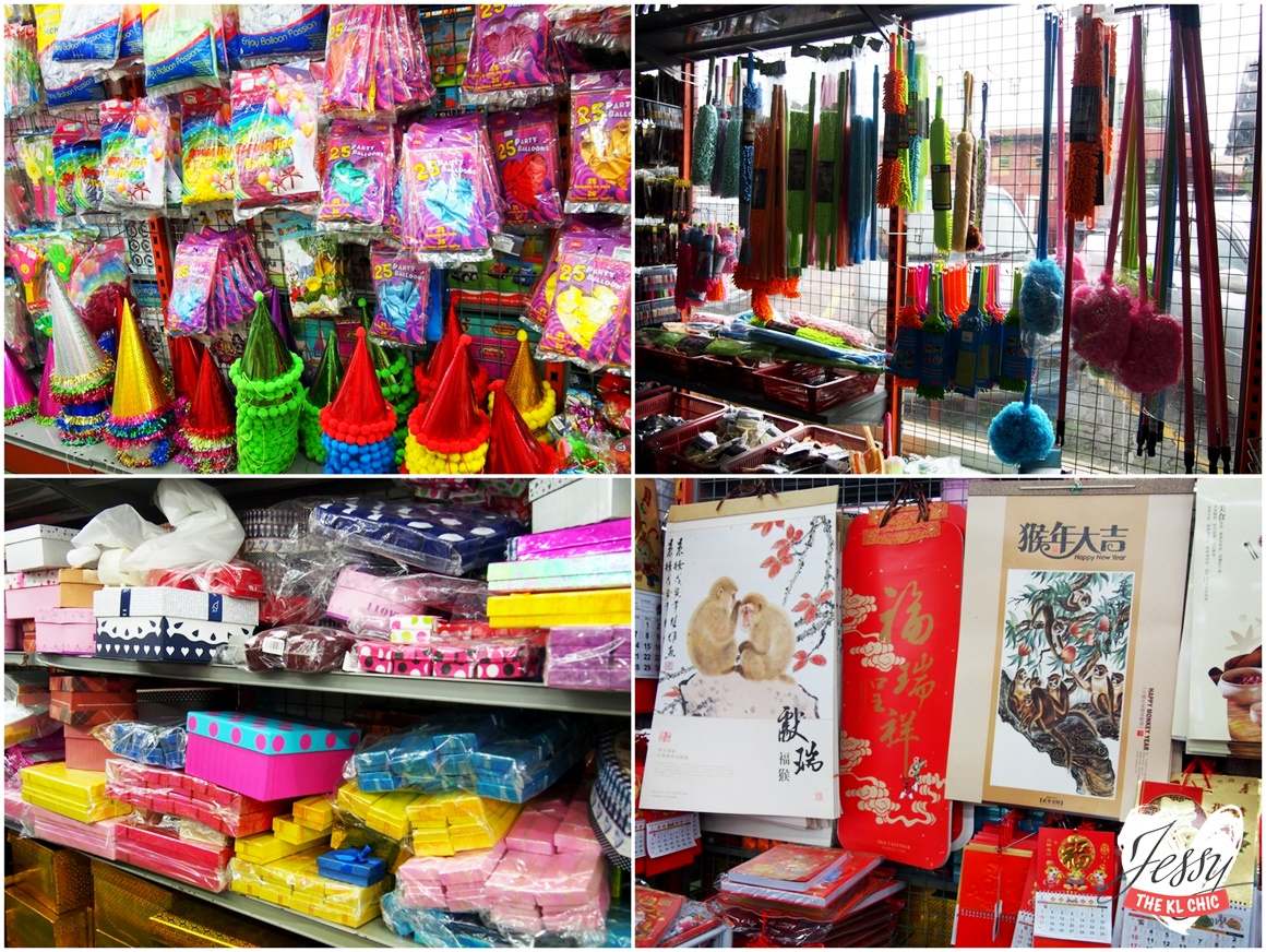 Place cheap decorative items at fun cheer warehouse taman basically most of the stuff found at fun cheer are cheaper than daiso can you guess what wedding theme it is its modern shanghai junglespirit Gallery