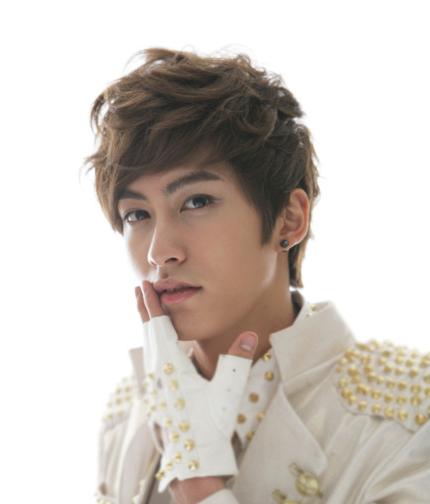 Caca's PeRsonaL bLoG: Profile Jaehyo Block B 블락비