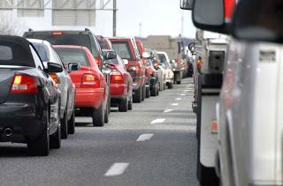 Το δικό σου αυτοκίνητο είναι ασφαλισμένο; Ελέγξτε άμεσα εδώ…