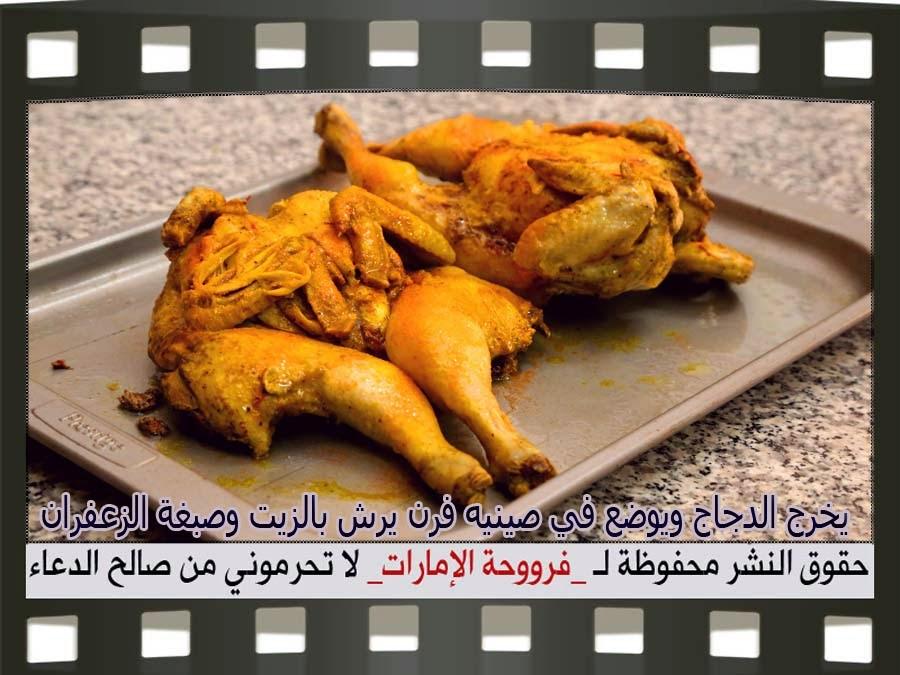 http://4.bp.blogspot.com/-LGth3HnBW-c/VMDfxOWC7mI/AAAAAAAAGFA/emcDwiW3qmo/s1600/10.jpg