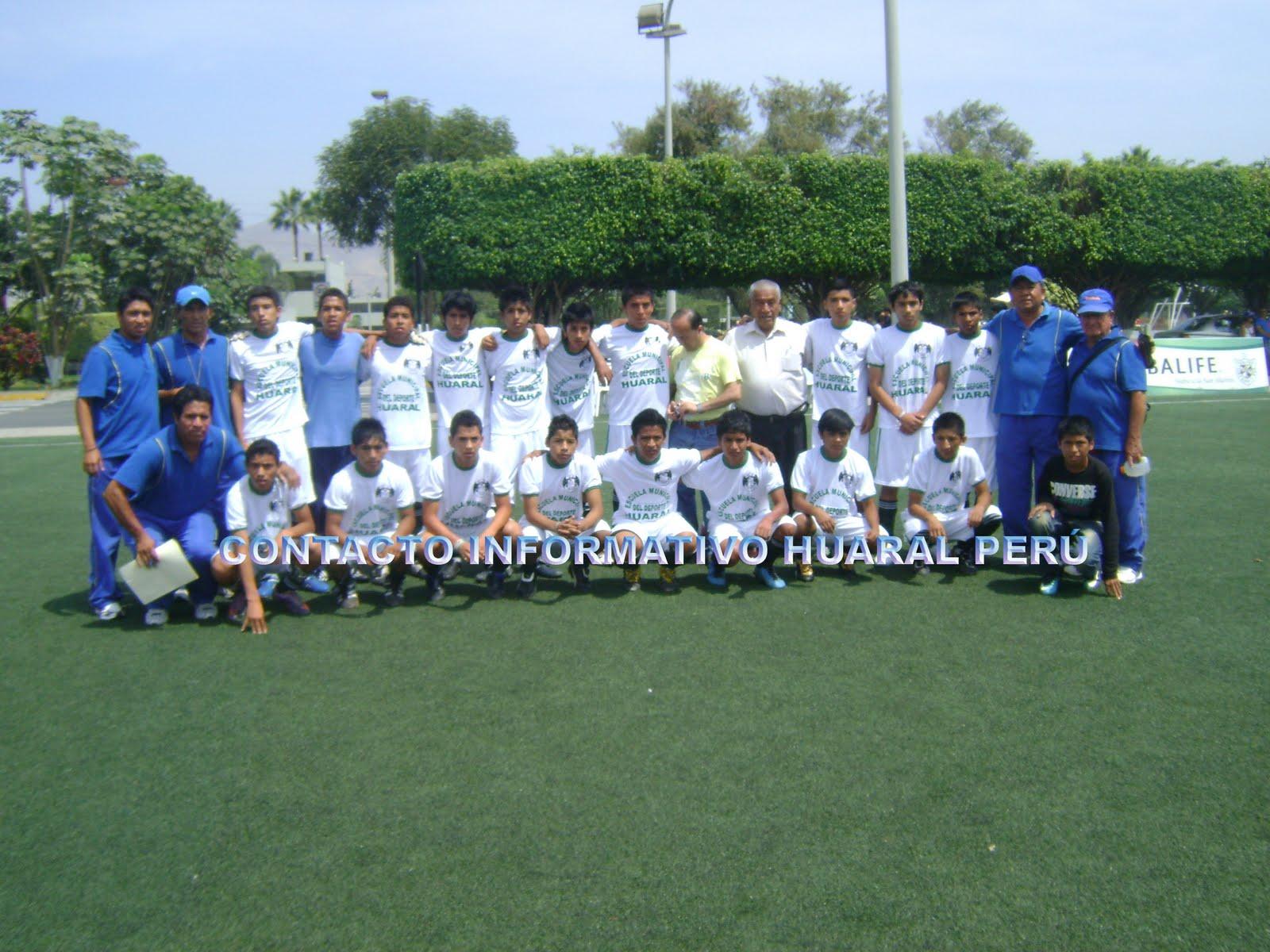 Equipos de fútbol Imágenes Picsearch - Imagenes De Equipos De Futbol