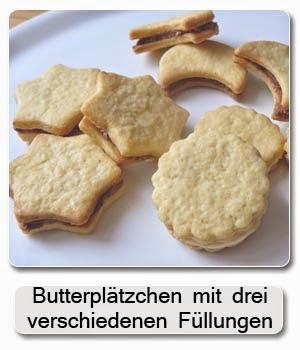 http://lost-im-papierladen.blogspot.de/2012/12/sonne-mond-und-sterne-butterplatzchen.html