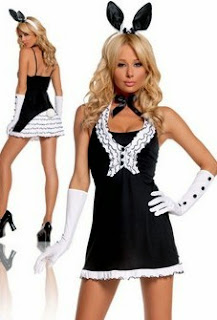 sexy_female_easter_bunny_costume_outfit_dress