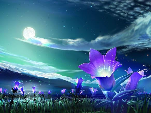 flores-hermosas