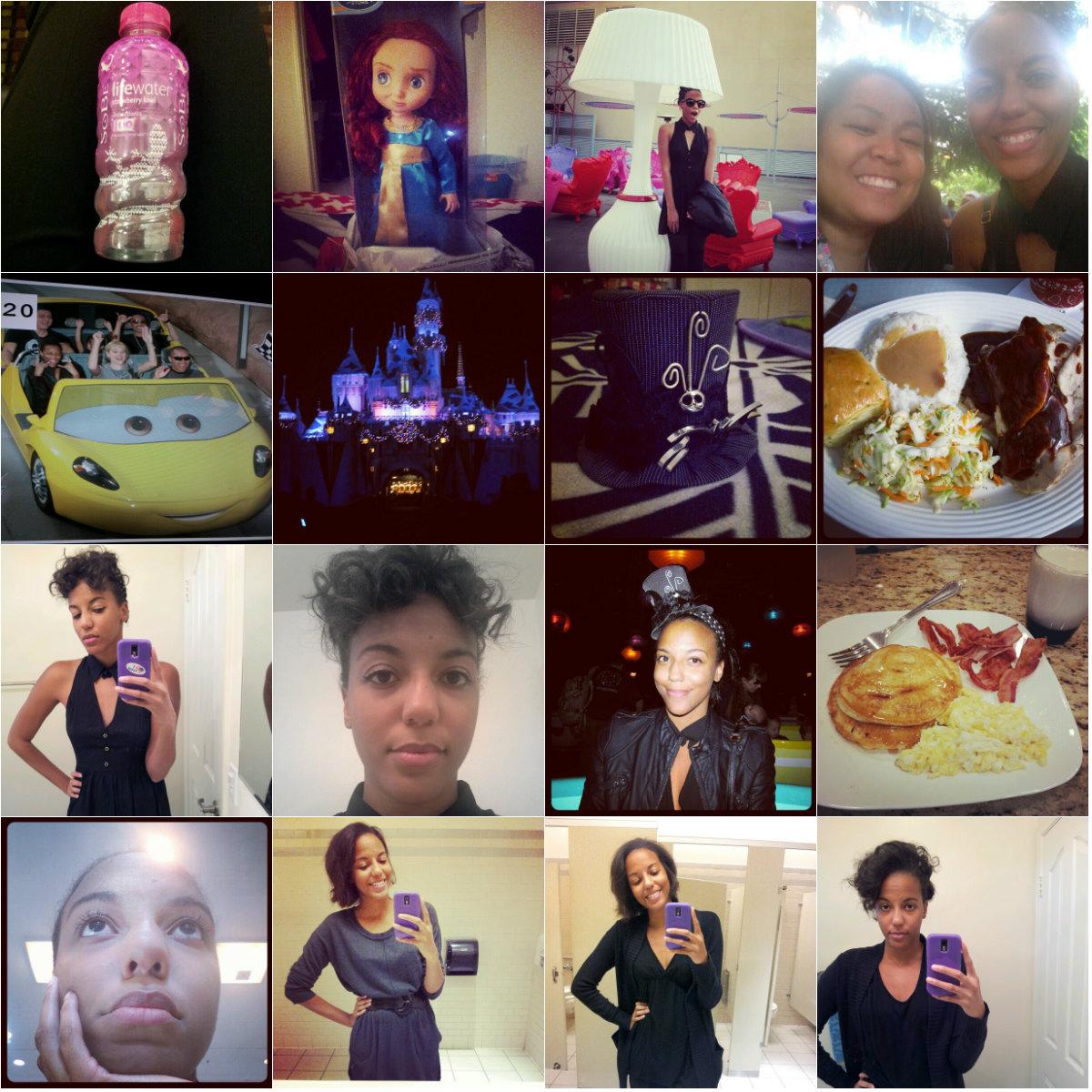 http://4.bp.blogspot.com/-LGvTVg3BEso/UKpr5ctTxGI/AAAAAAAAEyc/uRUdfhQsD-E/s1600/collage876.jpg