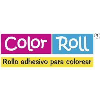 Color Roll