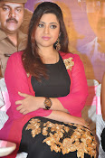 Meena latest gorgeous photos-thumbnail-12