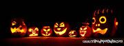 . de portada para– Halloween Calabazas . Portadas para  portadas para facebook halloween calabazas