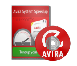 Download Avira System Speedup 1.6.10.1246 Full Patch