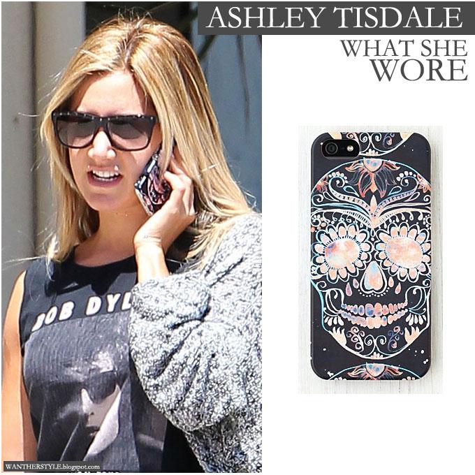 Iphone 5s Celebrity Cases Reviews - aliexpress.com