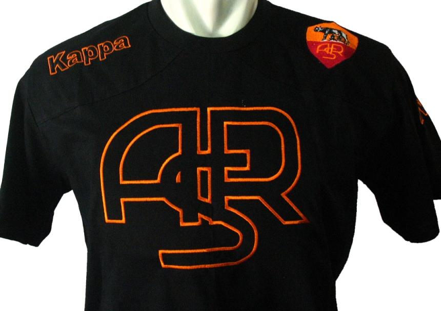 http://4.bp.blogspot.com/-LH-Qy-422XM/UCm1ixG22nI/AAAAAAAAAo0/K9dO2KBBkNA/s1600/t-shirt+as+roma+%283%29.JPG