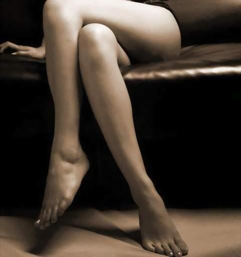 Madres sexy piernas y pies