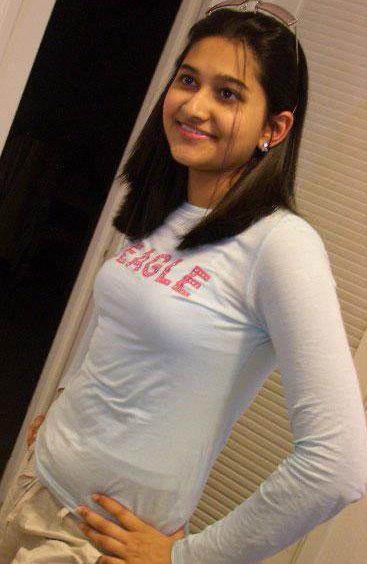 pretty girl 2013