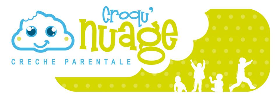 Croqu Nuage