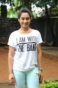 Pooja Ramachandran Glamorous photos-thumbnail-1