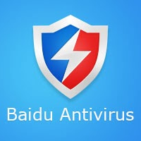 Baidu Antivirus 2014 - Free Antivirus and Cloud Security