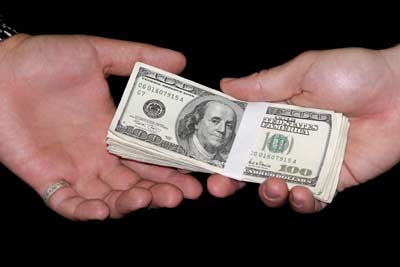 Giá bán tốt, rẻ và tiến độ thanh toán linh hoạt cùng gói hỗ trợ 30000 tỷ