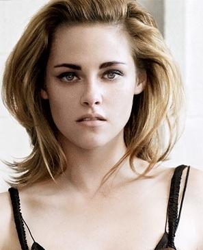 Kristen Stewart Hairstyles   Hairstyles