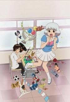 Tonari No Seki-kun Ova  - {film.NAME_REAL}