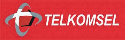 Blackberry telkomsel