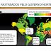EE.UU. espió comunicaciones personales de Rousseff y Peña Nieto