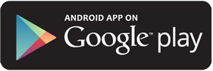 Andoid App Google play