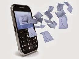 Cara Sadap SMS Orang Lain Untuk Semua Kartu