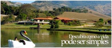Hotel-Fazenda-Mantiqueira