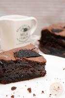 brownie-de-oreo