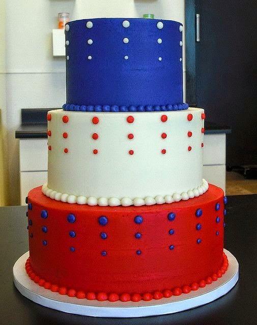 http://www.occasionsinprint.blogspot.com/