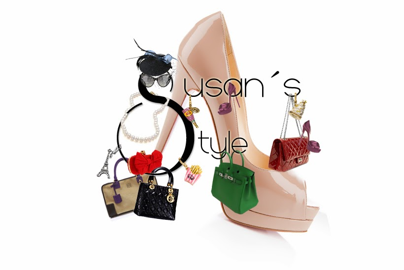 Susan´s Style