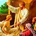 A divindade de Cristo (3)