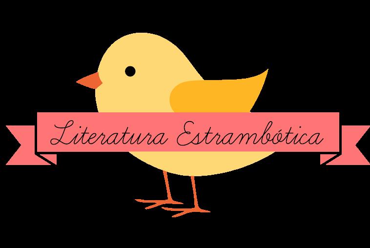 Literatura Estrambótica
