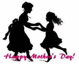 About Mother's Day 2014