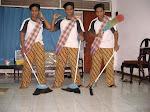 Trio BEJO...(BEngong JOrok)