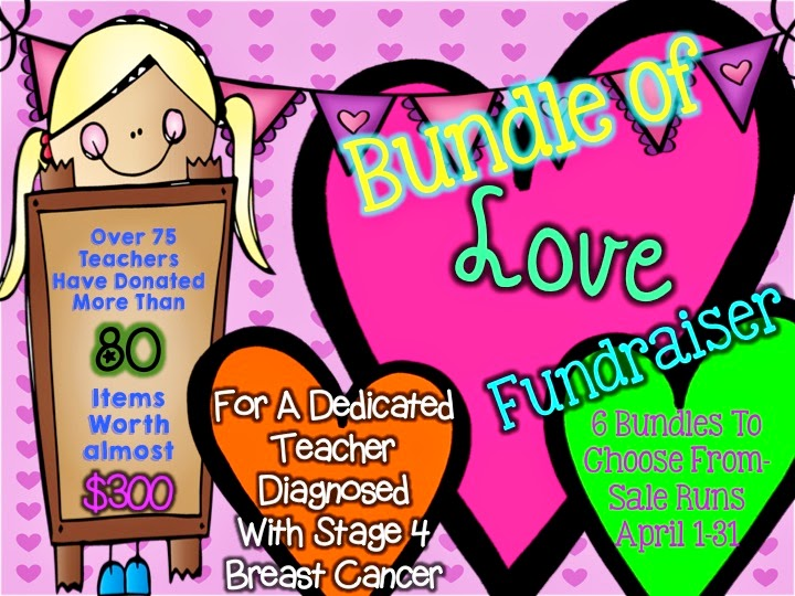 http://www.teacherspayteachers.com/Store/Bundle-Of-Love-Fundraiser