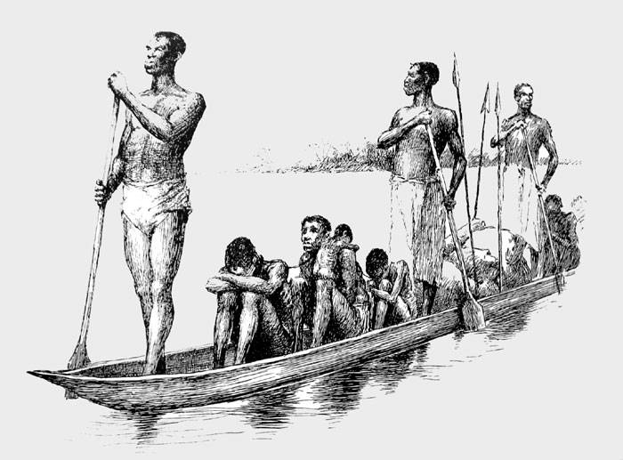 book of negroes essay The book of negroes by lawrence hill the broadest selection of online bookstores the links will take you to the web site's home page.