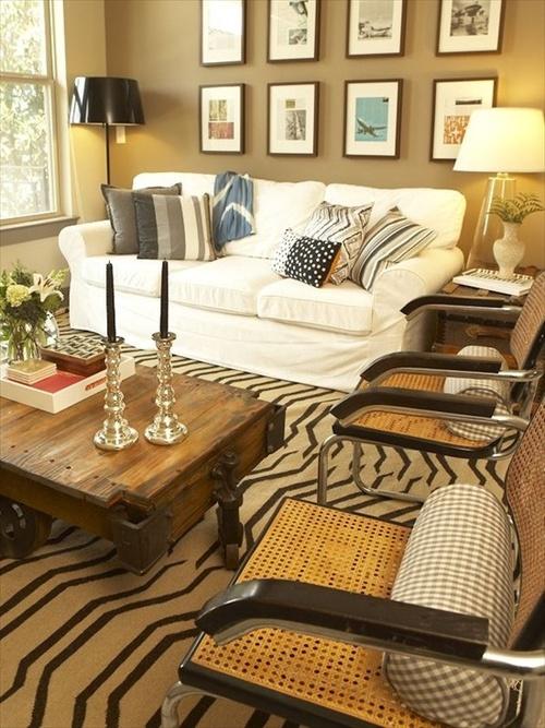 19 Pallets Design Ideas Makes Your Home Complete Pallet