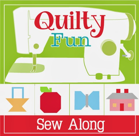 So Sew Along
