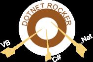 Narayanan  DotNet Experience
