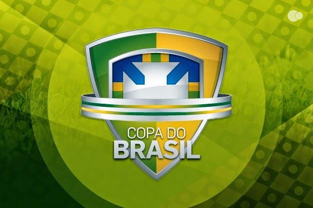 ESPN exibe mais jogos de clubes nordestinos pela Copa do Brasil