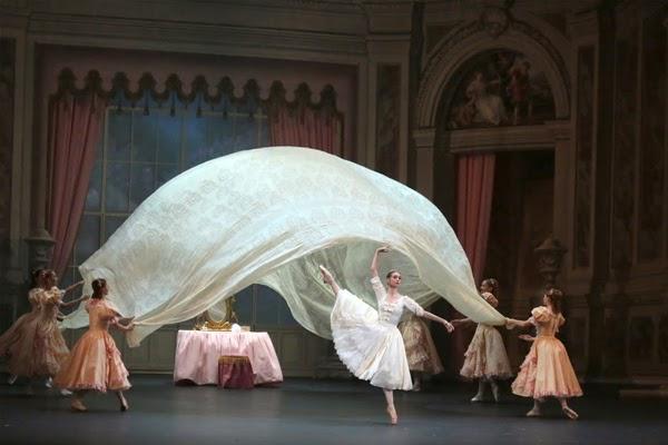 Ilusiones-perdidas-ballet-amor-traición-cine-2014