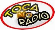 TOCA NO RADIO