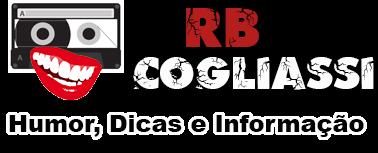 RB Cogliassi