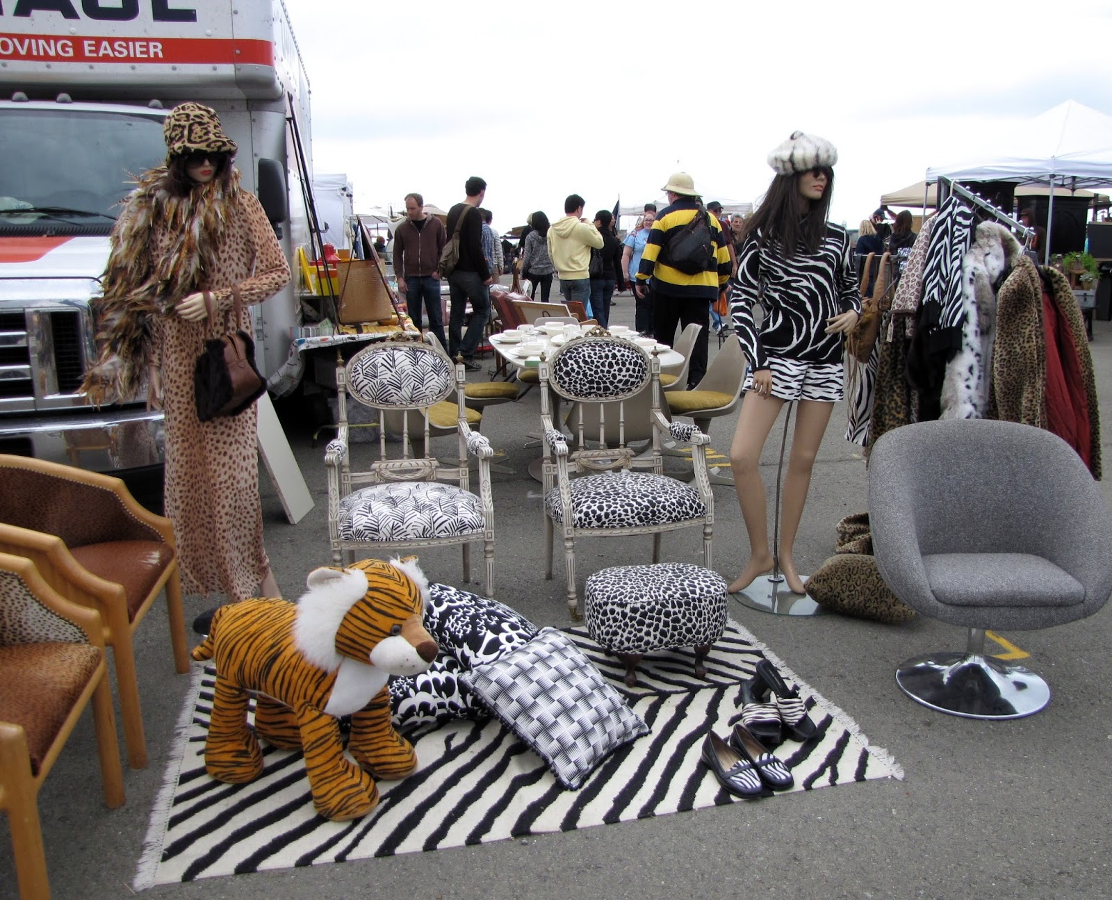 bay area arts out and about alameda point alameda. Black Bedroom Furniture Sets. Home Design Ideas